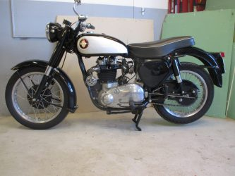 bsa road rocket sort 1956 (3)