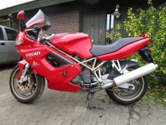 ducatti st 2 rød 99 (2)