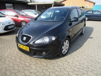 seat altea xl diesel sort 08 (2)