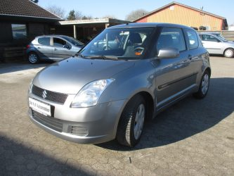 suzuki swift 1,3 auto koksm 2 06 (1)