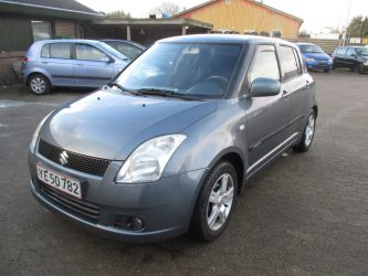 suzuki swift 1,3 gl koks 06 (1)