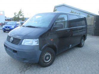 vw transporter 1,9 tdi sort 05 (1)